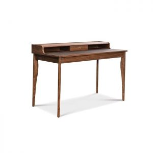Davinci Work Desk