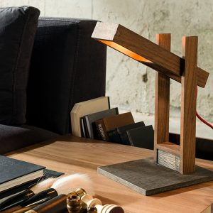 Sia Table Lamp
