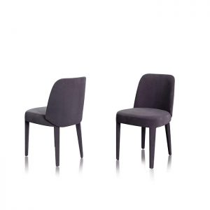 Styla Dining Chair.