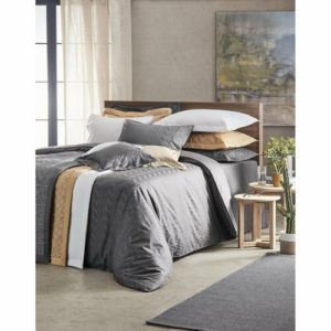 Valeron VA King Size Duvet Cover Set