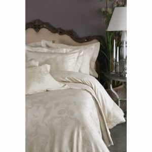 Valeron La Boheme Double Duvet Cover Set