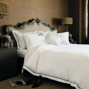 Valeron Galante Double Duvet Cover Set