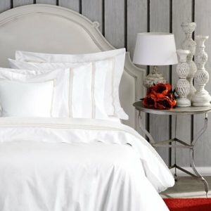 Valeron Atlas Double Duvet Cover Set
