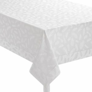 Plume Tablecloth