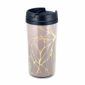 Marble Thermos