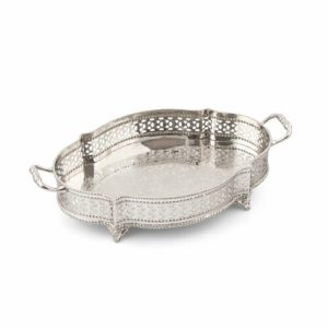 Mabelle Tray